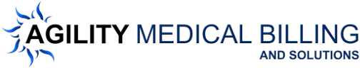 Agility Medical Billing and Solutions